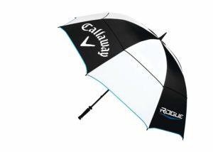 meilleur parapluie de golf